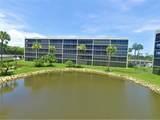 5805 Banana River Boulevard - Photo 21