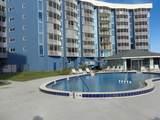 1175 Florida A1a - Photo 2