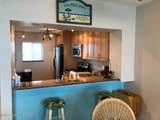 1175 Florida A1a - Photo 3