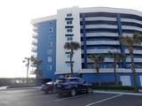 1175 Florida A1a - Photo 41