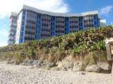 1175 Florida A1a - Photo 42