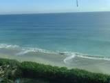 1175 Florida A1a - Photo 43