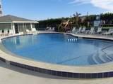1175 Florida A1a - Photo 44