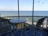 1175 Florida A1a - Photo 45