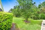 1714 Ficus Point Drive - Photo 17