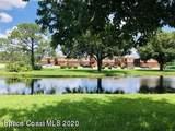 1564 University Lane - Photo 15