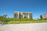 245 Highway A1a - Photo 70
