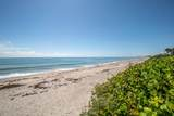 245 Highway A1a - Photo 72