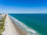 2700 Highway A1a - Photo 4