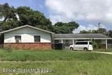 491 Guava Avenue - Photo 1
