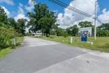 4725 Courtenay Parkway - Photo 12