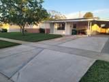1165 Firthview Drive - Photo 2