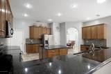 5755 Newbury Circle - Photo 11