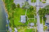 1811 Riverview Drive - Photo 5