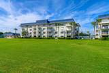 2150 Highway A1a - Photo 2