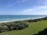 175 Highway A1a - Photo 15