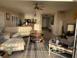 175 Highway A1a - Photo 7