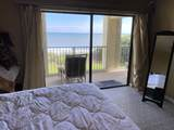 175 Highway A1a - Photo 8