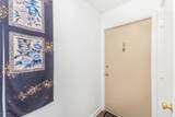 923 Colonial Court - Photo 2
