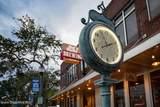 1435 Harbor City Boulevard - Photo 24