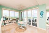 8875 Highway A1a - Photo 12