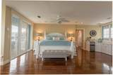 8875 Highway A1a - Photo 19
