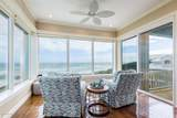 8875 Highway A1a - Photo 20