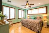 8875 Highway A1a - Photo 29