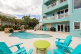 8875 Highway A1a - Photo 37