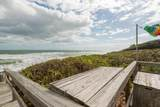 8875 Highway A1a - Photo 40