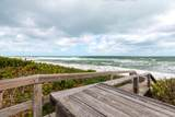 8875 Highway A1a - Photo 41