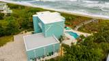 8875 Highway A1a - Photo 42