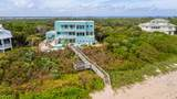 8875 Highway A1a - Photo 44