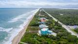 8875 Highway A1a - Photo 47