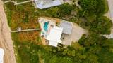 8875 Highway A1a - Photo 48