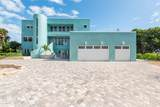 8875 Highway A1a - Photo 8