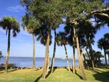 291 Cape Shores Circle - Photo 2