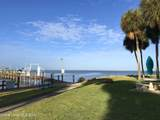 291 Cape Shores Circle - Photo 7