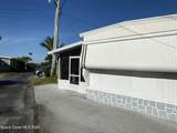 2580 Highway A1a Highway - Photo 16