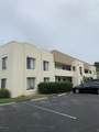 200 International Drive - Photo 1