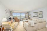 1125 Highway A1a - Photo 10