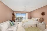 1125 Highway A1a - Photo 16