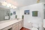 1125 Highway A1a - Photo 19