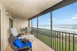1125 Highway A1a - Photo 20