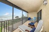 1125 Highway A1a - Photo 21