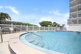 1125 Highway A1a - Photo 24