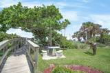 1125 Highway A1a - Photo 26