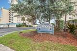 1125 Highway A1a - Photo 32