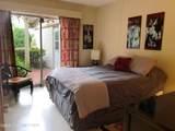 575 Bahama Drive - Photo 16