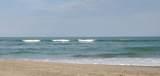 575 Bahama Drive - Photo 21